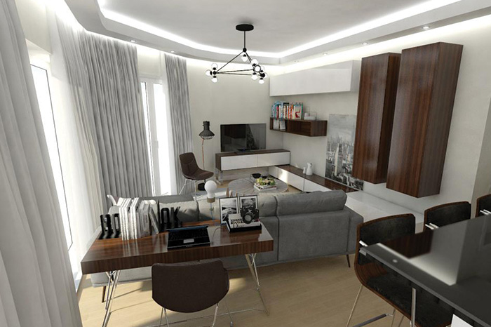 Remodeling-&-Interior-Design-Apartment---cover