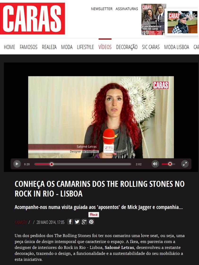 caras-rolling-stones-noticia