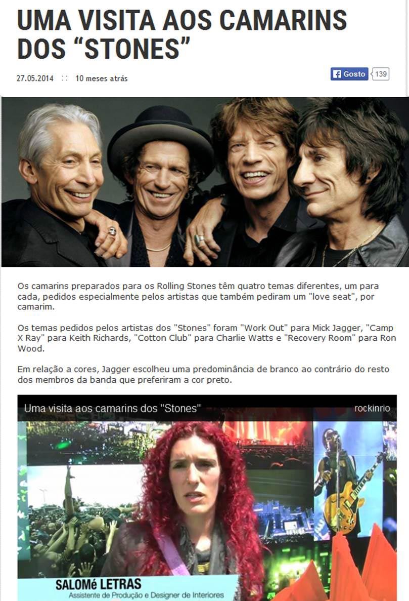 rock in rio camarins-noticia