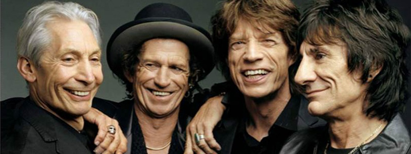 salome-letras-rolling-stones