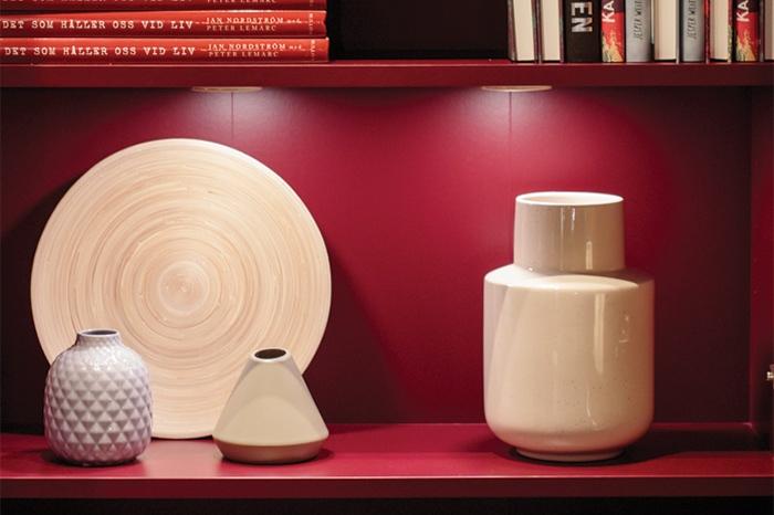 Malaysia-IKEA-Living-Room-Modern-Style-cover