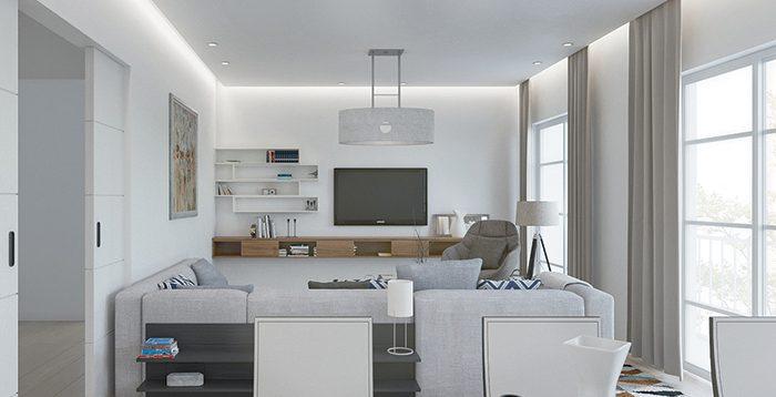 salome-letras-cover-interior-design